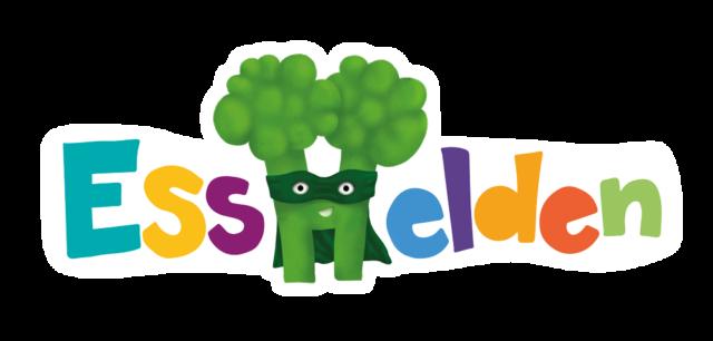 https://die-esshelden.de/wp-content/uploads/2020/06/Logo.Esshelden-640x306.png