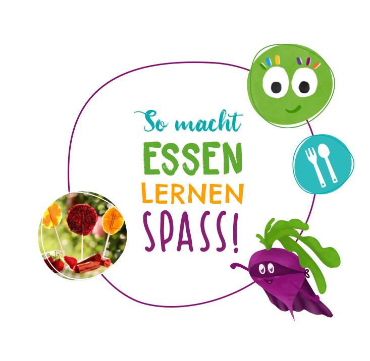 https://die-esshelden.de/wp-content/uploads/2020/07/iBook.png